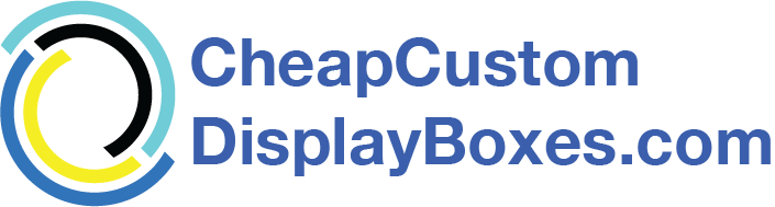 Cheapcustomdisplayboxes.com